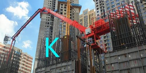 超高层施工钢结构方面需要注意的问题