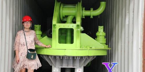 科尼乐混凝土布料机产品相关功能介绍