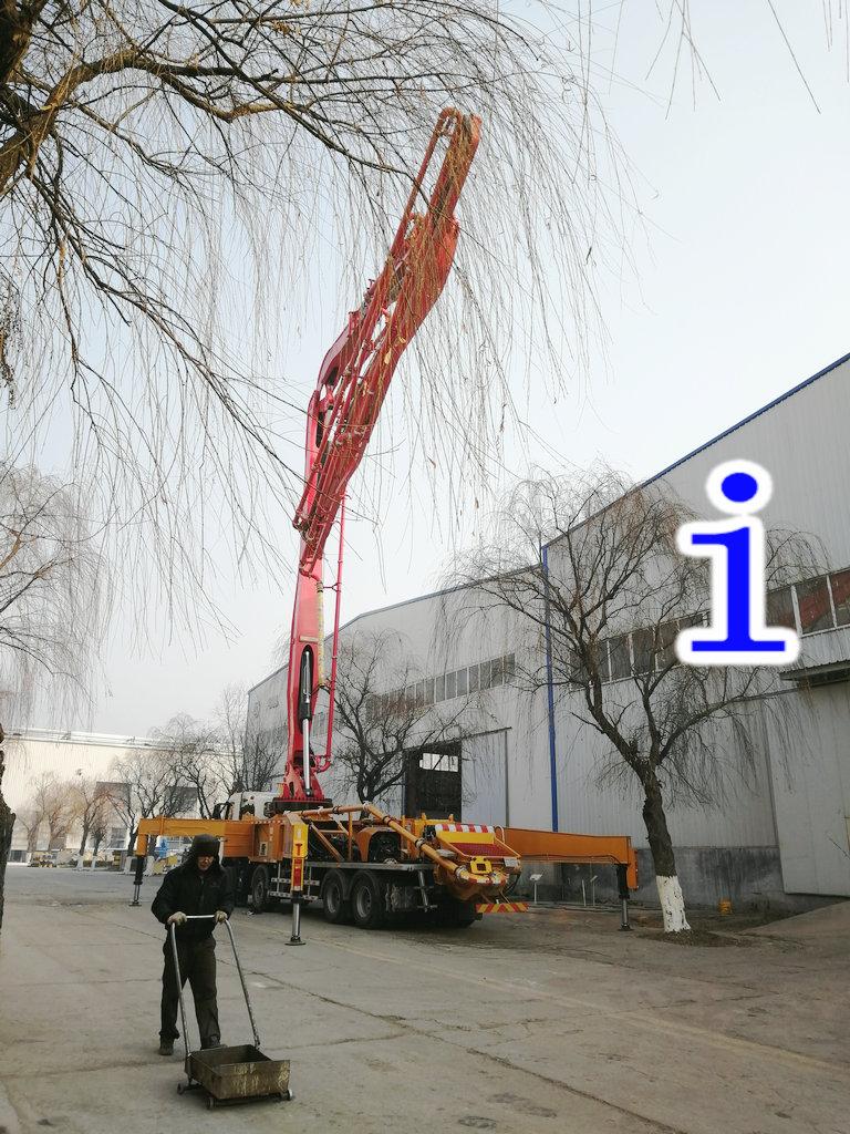青岛小型混凝土泵车价格 (12)7fa8a1928bb_182.jpg
