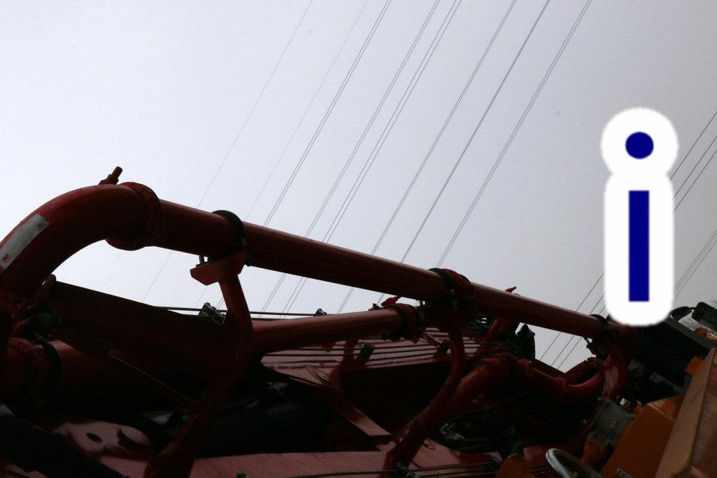 青岛混凝土布料机价格 (27)