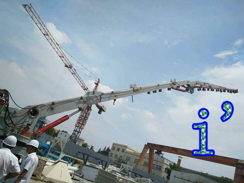 青岛混凝土布料机价格 (4)