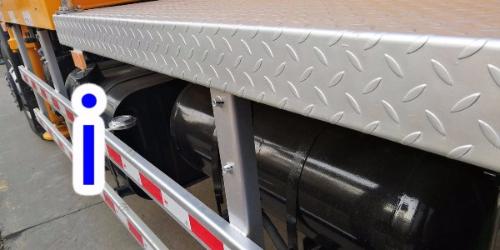 混凝土布料机施工过程中产生了离析现象应怎样解决?—科尼乐集团