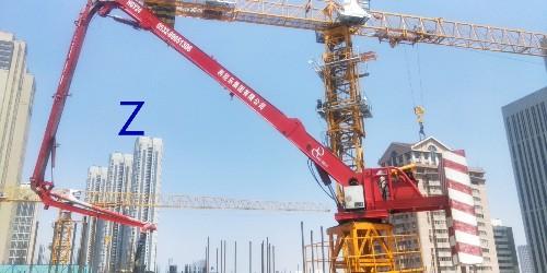混凝土建筑施工过程中为什么会遇到质量问题(一)